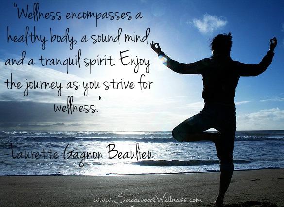 Health-Wellness-Quotes-Wellness-Journey-Sagewood-Wellness-Center